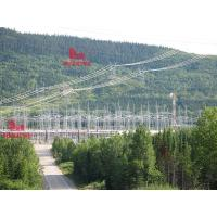 Wholesale 735KV Substation from china suppliers