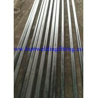 Wholesale ASTM A312 A249 Polished Stainless Steel Tube OD 10-3600MM , 0.3-76MM THICK from china suppliers