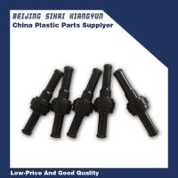 """Wholesale 5/16"""" Plastic Fuel Check Valves , PA66 One Way Valve SUS316L Spring from china suppliers"""