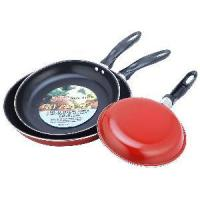 Wholesale Frying Pan Cj007 from china suppliers