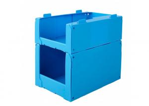 Wholesale Plastic Warehouse Pick Bins from china suppliers
