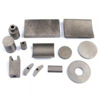 Wholesale Strong NdFeB Magnets from china suppliers