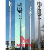 Wholesale Monopoles for Telecommunications from china suppliers