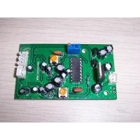 Wholesale FR4 SMT Multilayer PCB Double Side PCB Boards with OEM SMT & DIP Service from china suppliers