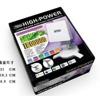 Wholesale New Arrivals Skycity SY-6505 High Power 1800mW Long Range 180000G 802.11b/g 54M Wireless U from china suppliers