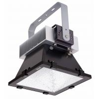 Wholesale 2700-6500K Industrial High Bay LED Lighting with 25°60°90° beam angle CRI 75-80 from china suppliers