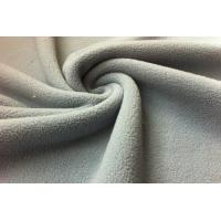 Wholesale China supply high quality 100% polyester cationic polar fleece from china suppliers