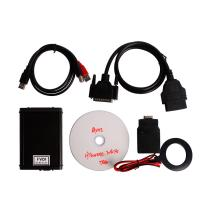 Wholesale High Quality Auto Diagnostic Tools FVDI Toyota Commander for Toyota LEXUS V4.4 from china suppliers