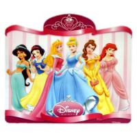 Wholesale Cartoon Nontoxic Eva Mouse Pad For Children from china suppliers