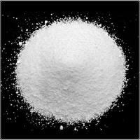 Wholesale 23964-57-0 Local Anesthetic Drugs Aarticaine Hydrochloride from china suppliers