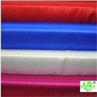 Buy cheap Organic Industrial Textile Printing Gum Environmental Printing Dye Thickener from wholesalers