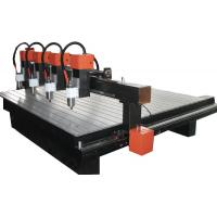 Wholesale SF-1212 hot-sale CNC engraving machine from china suppliers