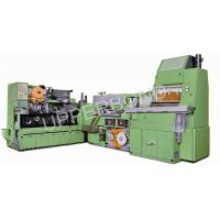 Buy cheap High speed Cigarette Making Machines Protos 7000cig/min 47KVA from wholesalers