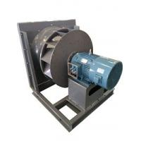 Buy cheap SYW Series centrifugal Plug fan for high building air condition device from wholesalers