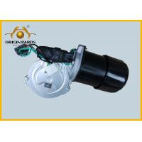 Buy cheap Wiper Motor 1868101210 Use In ISUZU Heavy truck C-series And E-series Have Stock from wholesalers