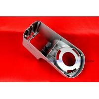 Wholesale Powder Coated Aluminium Pressure Die Casting from china suppliers