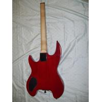 Wholesale Headless Electric Guitar from china suppliers