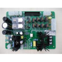 Buy cheap Durable Electronic PCB Assembly LCD Printed Circuit PCB Board Assembly HASL Finishing from wholesalers