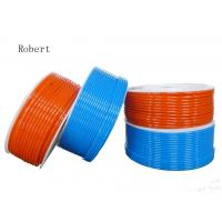 Wholesale Bendable Flexible Polyurethane Tubing For TPU Hydraulic Pneumatic Tools from china suppliers