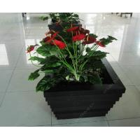 Wholesale outdoor planters OLDA-7007 817mm*817mm*605mm from china suppliers