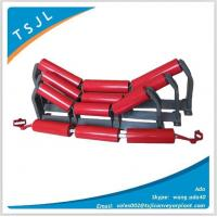 Wholesale Self Aligning Carrier Idler Set from china suppliers