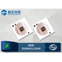 Wholesale Medical Equipment use Epistar Chips VF UV IR LED , WL 265nm UVC 5050 LED from china suppliers