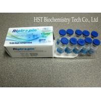 Wholesale Riptropin HGH from china suppliers