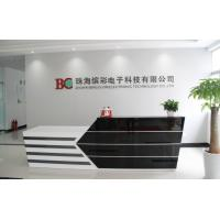 Zhuhai Bincolor Electronic Technology Co., Ltd.