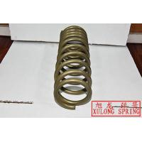 off road vehicle coil springs for aftermarket
