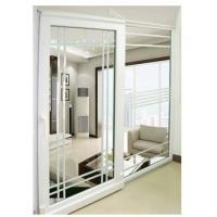 Buy cheap Tilt and Turn Door from wholesalers