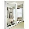 Buy cheap Tilt and Turn Door from wholesalers