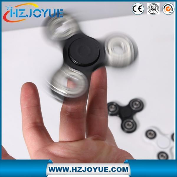 hand spinner toys