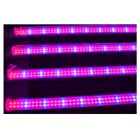 Wholesale Full spectrum 18w T8 led grow light for plant growth , flower and vegetable from china suppliers