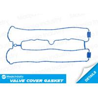 Wholesale 16V A20DMS Engine Valve Cover Gasket For 2004 - 2008 Suzuki Forenza Reno from china suppliers
