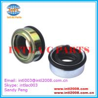 Wholesale Aircon Auto Seal for SD 508/5H14 from china suppliers