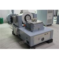 Wholesale Vibration Test Equipment Manufacturers With IEC 60068-2-6 Standard Axis Test from china suppliers