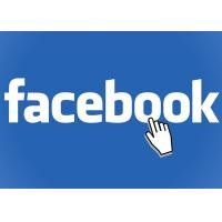 Wholesale facebook & twitter from china suppliers
