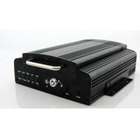 Wholesale Car 3G HDD Mobile DVR Recorder G-Sensor Security 200mm X 130mm X 65mm from china suppliers