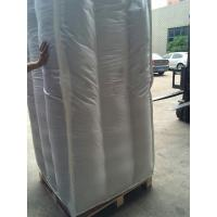 Type A Type B U Panel Baffle PP Bulk Bags For Packaging Chemical Mining