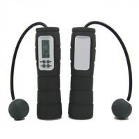 Wholesale skipping rope from china suppliers