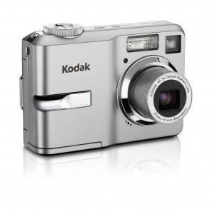 Wholesale Jelly mini digital camera lomo camera from china suppliers