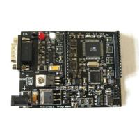 Wholesale 9S12 Programmer from china suppliers