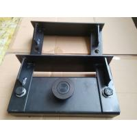 Buy cheap Magnetic Box Adaptor from wholesalers