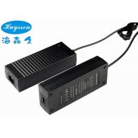 Wholesale 10A 12V RGB LED Power Supply 120 W For LED Strip Lighting from china suppliers