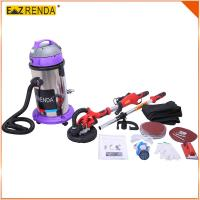 Wholesale Light weight surface grinding Wall Sanding Machine from china suppliers