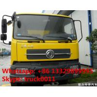 Wholesale factory direct sale good price dongfeng tianjin 6*4 dump tipper truck, hot sale 30tons tipper for stones and coals from china suppliers