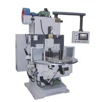 Wholesale Multifunction Spring End Grinding Machine For Two Ends Of Springs 10KW from china suppliers