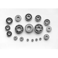 Wholesale deep groove ball bearing 608 bearing from china suppliers