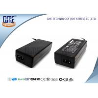 Wholesale Car Refrigerator Desktop Switching Power Supply Black 90V - 264V AC from china suppliers
