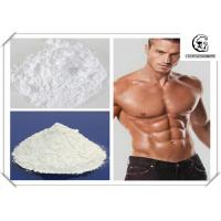 Wholesale USP Standard 5- Androstenediol Male Enhancement Steroids for Bodybuilding ,  521-17-5 from china suppliers